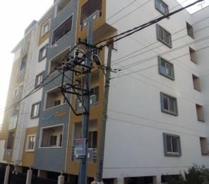 1085 sqft, 2 bhk Apartment in Shivaganga Prasiddhi Subramanyapura, Bangalore at Rs. 36.8900 Lacs
