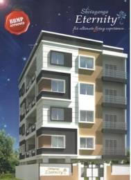 920 sqft, 2 bhk Apartment in Builder Shivaganga Eternity Uttarahalli, Bangalore at Rs. 40.4800 Lacs