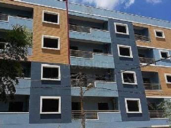 1020 sqft, 2 bhk Apartment in Shivaganga Vallabha Subramanyapura, Bangalore at Rs. 39.7800 Lacs