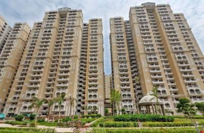 1735 sqft, 3 bhk Apartment in Purvanchal Royal City CHI 5, Greater Noida at Rs. 65.0000 Lacs
