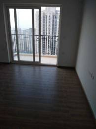 1735 sqft, 3 bhk Apartment in Purvanchal Royal City CHI 5, Greater Noida at Rs. 64.5000 Lacs