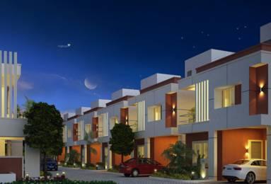 1847 sqft, 3 bhk Villa in Builder Krishna Golden Sand Bhubaneswar Puri Highway, Bhubaneswar at Rs. 65.0000 Lacs