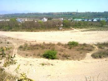 900 sqft, Plot in Builder DLB Nanda Green Prem Nagar, Dehradun at Rs. 11.5000 Lacs