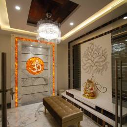 3150 sqft, 5 bhk Villa in Builder Project Sector 2, Panchkula at Rs. 5.0000 Cr