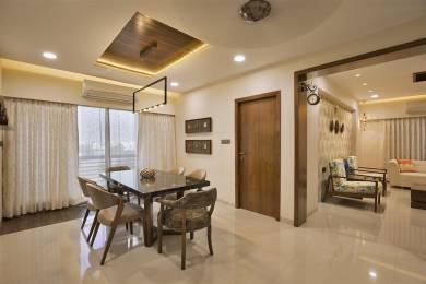 3150 sqft, 4 bhk Villa in Builder Project 4 Sector MDC, Panchkula at Rs. 5.7500 Cr