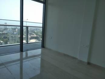 2400 sqft, 3 bhk Apartment in Builder worli omkar 1973 Hanuman Nagar, Mumbai at Rs. 10.8000 Cr