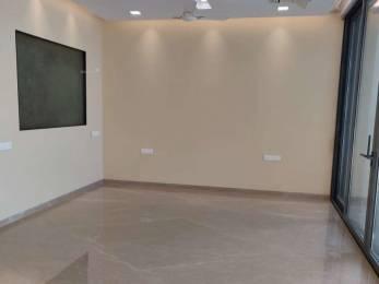 2954 sqft, 3 bhk Apartment in Builder worli omkar 1973 Hanuman Nagar, Mumbai at Rs. 11.2500 Cr