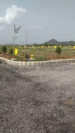 1350 sqft, Plot in Builder Project Gorantla, Guntur at Rs. 18.5000 Lacs