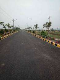 1350 sqft, Plot in Builder Project Guntur Amaravathi Road, Guntur at Rs. 14.5000 Lacs