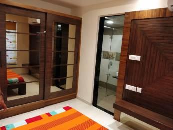 1200 sqft, 2 bhk Apartment in Vishal Skyscraper Phase 1 Tathawade, Pune at Rs. 79.0000 Lacs