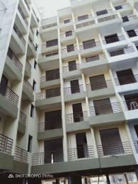 580 sqft, 1 bhk BuilderFloor in Builder Project Vasai east, Mumbai at Rs. 30.0000 Lacs