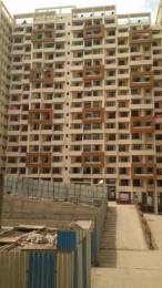 1414 sqft, 3 bhk Apartment in Puraniks Abitante Phase 1A Bavdhan, Pune at Rs. 80.0000 Lacs