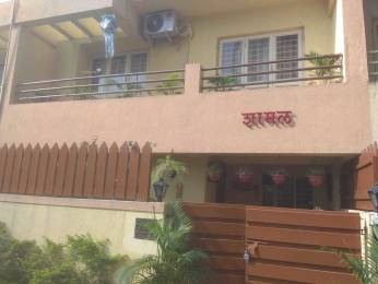 1641 sqft, 2 bhk Villa in Builder Project Baner, Pune at Rs. 1.3000 Cr
