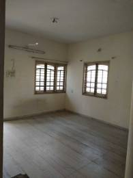 1500 sqft, 3 bhk Villa in Builder Project sama savli road, Vadodara at Rs. 14000