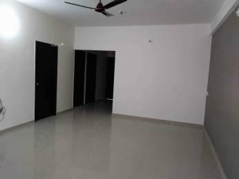 1600 sqft, 3 bhk Apartment in Builder PRIME PRO Harni, Vadodara at Rs. 15000