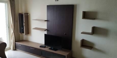 1285 sqft, 2 bhk Apartment in Akme Ballet Mahadevapura, Bangalore at Rs. 89.5000 Lacs