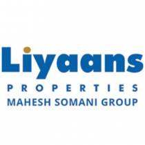 Liyans Commerce Pvt Ltd