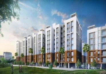 822 sqft, 2 bhk Apartment in Vinayak White Meadows Narendrapur, Kolkata at Rs. 23.7558 Lacs