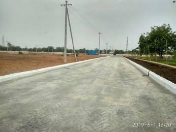 4230 sqft, Plot in Builder BHASHYAM cristal county phase v Nandigama, Hyderabad at Rs. 1.0340 Cr