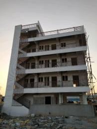 5700 sqft, 12 bhk BuilderFloor in Builder Project Thirumalashettyhally, Bangalore at Rs. 1.5500 Cr
