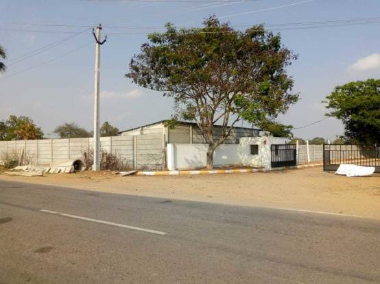 1800 sqft, Plot in Builder Greenfields Avenue Kandlakoya, Hyderabad at Rs. 30.0000 Lacs