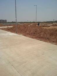 1197 sqft, Plot in Builder Green city model county Bongloor, Hyderabad at Rs. 23.2750 Lacs