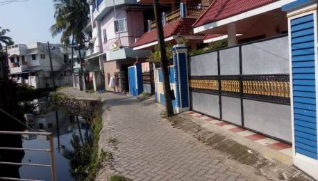 1200 sqft, 2 bhk IndependentHouse in Builder Project Vazhakkala, Kochi at Rs. 15000