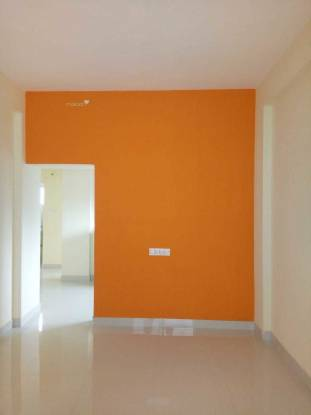 556 sqft, 1 bhk Apartment in Builder Project New DP Road, Pune at Rs. 16000