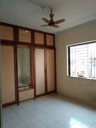 900 sqft, 2 bhk BuilderFloor in Builder Project Vanaz corner, Pune at Rs. 18000