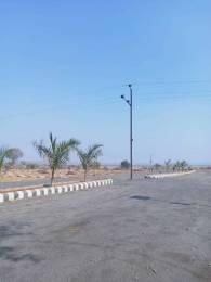 1000 sqft, Plot in Builder Project Ram Nagar, Varanasi at Rs. 19.0000 Lacs