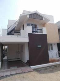 1320 sqft, 2 bhk Villa in Shriram Shreshta Madukkarai, Coimbatore at Rs. 46.3320 Lacs