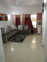 600 sqft, 1 bhk Apartment in Samarttha Sollanaa Thergaon, Pune at Rs. 45.0000 Lacs