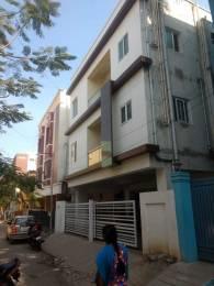 1050 sqft, 2 bhk Apartment in Builder Project T Nagar, Chennai at Rs. 1.0000 Cr