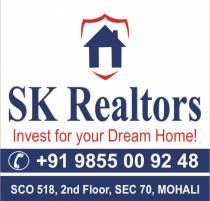 SK Realtors