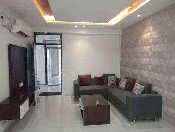 1588 sqft, 3 bhk Apartment in Mona City Sector 115 Mohali, Mohali at Rs. 37.7300 Lacs