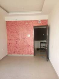 550 sqft, 1 bhk Apartment in Surya Shreeji Valley AB Bypass Road, Indore at Rs. 11.5000 Lacs