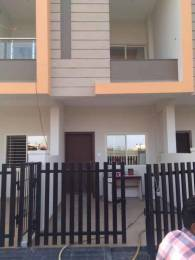 1100 sqft, 2 bhk Villa in Builder Pushpratn park Bhicholi Mardana, Indore at Rs. 27.0000 Lacs