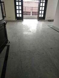 1872 sqft, 3 bhk Villa in Builder Project Greater kailash 1, Delhi at Rs. 9.0000 Cr
