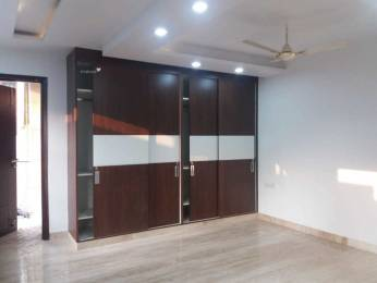 1872 sqft, 3 bhk BuilderFloor in Builder Project Greater kailash 1, Delhi at Rs. 2.5500 Cr