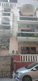 2700 sqft, 4 bhk BuilderFloor in Builder Project Greater Kailash II, Delhi at Rs. 3.5000 Cr