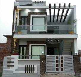 1200 sqft, 2 bhk IndependentHouse in Builder Project White Field, Bangalore at Rs. 46.0000 Lacs