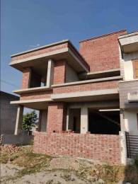 1500 sqft, 3 bhk IndependentHouse in Shiwalik Shivalik City Sector 127 Mohali, Mohali at Rs. 36.0000 Lacs