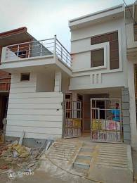 1300 sqft, 2 bhk IndependentHouse in Builder Project Rakshapuram, Meerut at Rs. 31.0000 Lacs