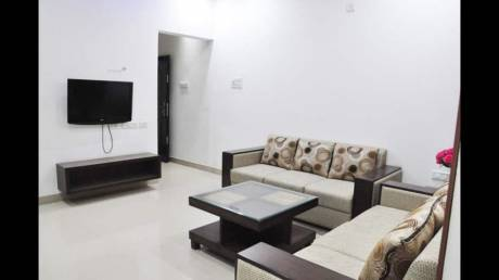 1272 sqft, 3 bhk Apartment in K K Associates Builders And Developers Urich Regency Trimurti Nagar, Nagpur at Rs. 44.0000 Lacs