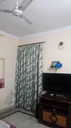 900 sqft, 3 bhk Villa in Builder Project Rajendra Nagar, Ghaziabad at Rs. 1.0500 Cr