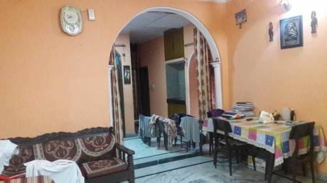 1872 sqft, 4 bhk Villa in Builder Project Rajendra Nagar, Ghaziabad at Rs. 1.5500 Cr