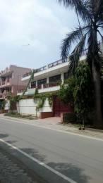 3195 sqft, 3 bhk Villa in Builder Project Rajendra Nagar, Ghaziabad at Rs. 2.7300 Cr
