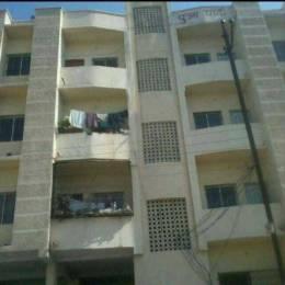 762 sqft, 2 bhk Apartment in Builder Pooja Park Satara Parisar, Aurangabad at Rs. 25.0000 Lacs