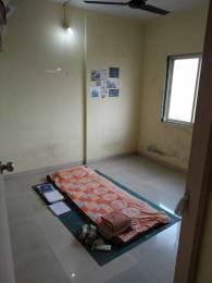 705 sqft, 1 bhk Apartment in Vastu Estate Chiplun, Ratnagiri at Rs. 20.0000 Lacs