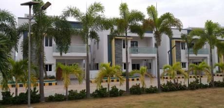 1800 sqft, 4 bhk Villa in Builder Project Bheemili Thagarapuvalasa Road, Visakhapatnam at Rs. 75.0000 Lacs